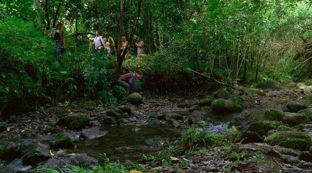 Archivo:River2x07.jpg