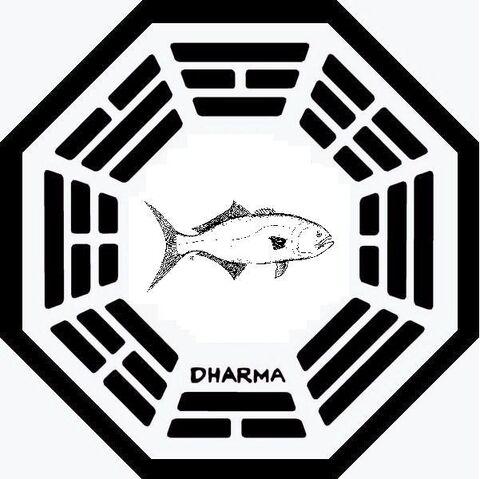File:The Tuna.jpg
