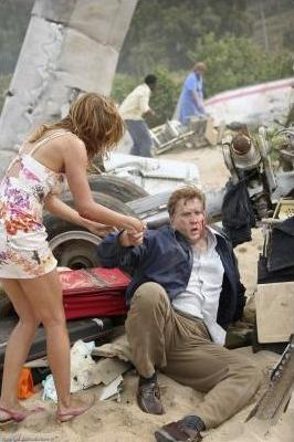 Dexter Car Crash Kamryn Depompolo