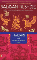 File:Haroun-and-the-sea-of-stories.jpg
