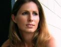Entrevista Lostpedia:Faith Fay