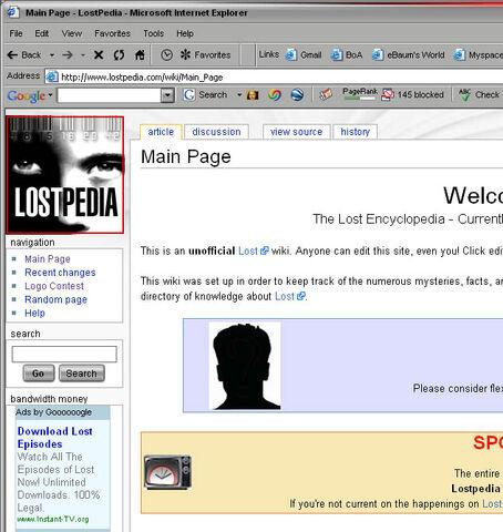 File:Logo2 screencap.jpg