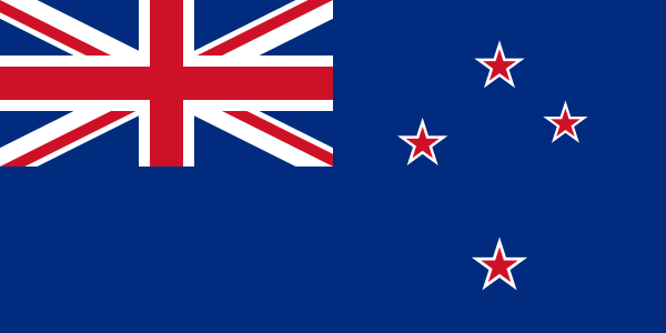 File:NZF.png