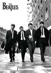 File:Beatles London poster-01.jpg