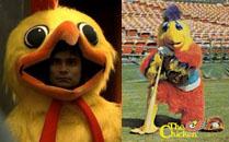 File:Chicken1.jpg