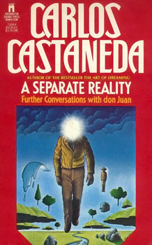 ملف:A separate reality.jpg