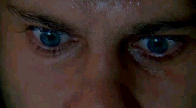 File:Charlie's Eyes.jpg