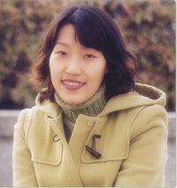 Juyeon-lee