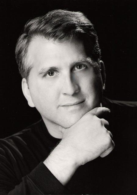 daniel roebuck movies