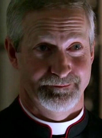 Ficheiro:Monsignor.jpg