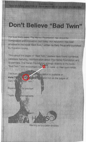 File:Face news ad.jpg