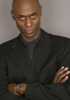lance reddick accentlance reddick wife, lance reddick films, lance reddick the wire, lance reddick accent, lance reddick twitter, lance reddick john wick, lance reddick video games, lance reddick lost, lance reddick quantum break, lance reddick audiobook, lance reddick height, lance reddick, lance reddick destiny, lance reddick eric andre, lance reddick imdb, lance reddick net worth, lance reddick workout, lance reddick scar, lance reddick american horror story, lance reddick eyes