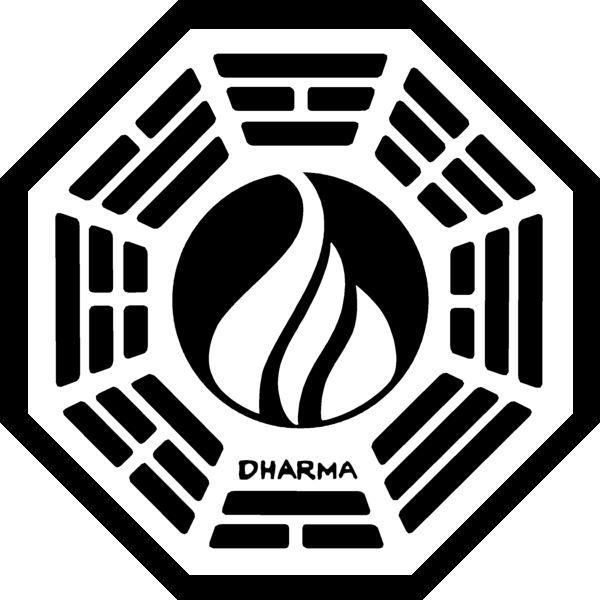 ملف:The Flame Logo.jpg
