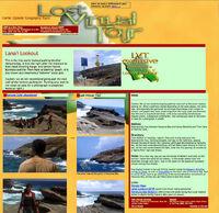 Lvt-screencap