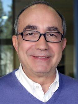 File:Mario Martín.jpg