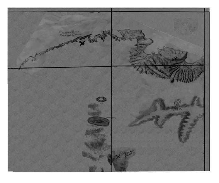 Lost-ben-map3.JPG
