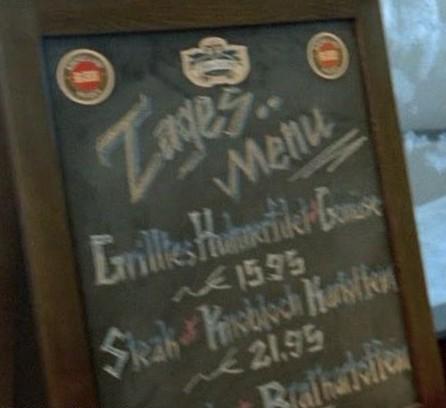 Файл:4x03 German menu.jpg