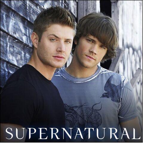 File:Supernatural.jpg