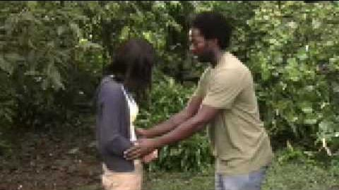 Thumbnail for version as of 23:10, June 20, 2013