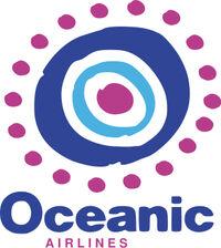 Oceanic-airlines-logo