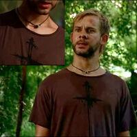 3x03-charlie-tshirt