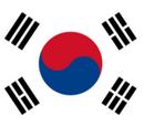 Corea del Sur en Lost