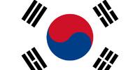 Coreia do Sul em Lost