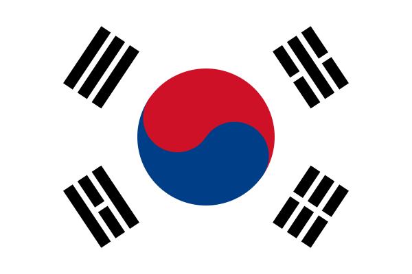 File:FlagSouthKorea.png