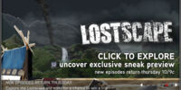 Lostscape