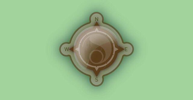 File:Compass-nomath.jpg