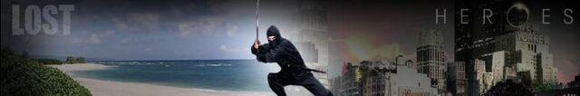 Ficheiro:Heroic Lost Ninja joint banner.jpg