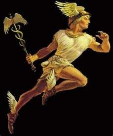 File:Hermes-aspx.jpg