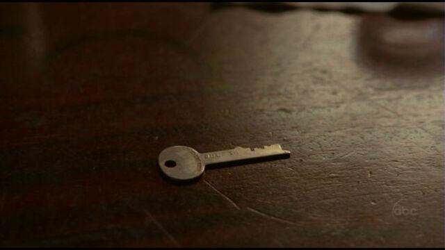 File:Key-lockdown.jpg