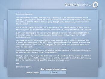 DSA Email 1.jpg