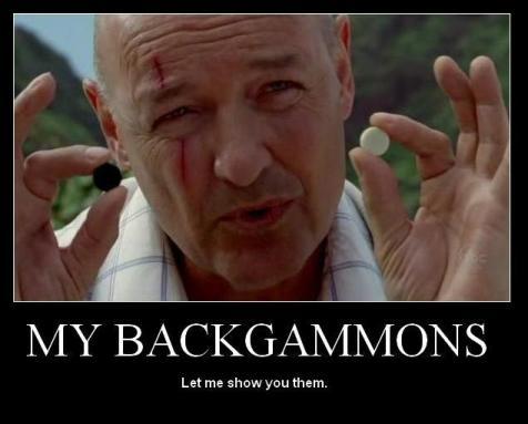 File:Locke-backgammon.jpg