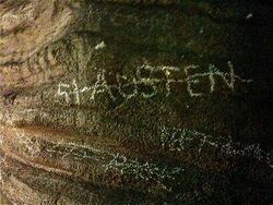 51-Austen