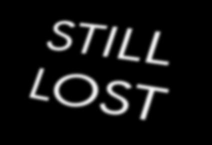 Archivo:Still Lost.PNG