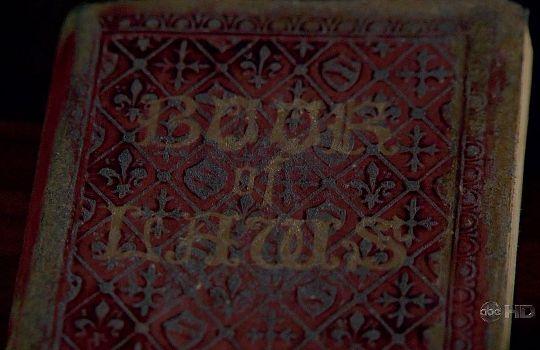 File:Book of Laws.jpg