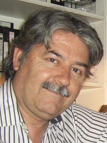 File:José Padilla.jpg