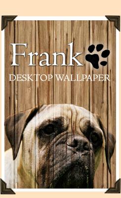 File:Frank1.jpg