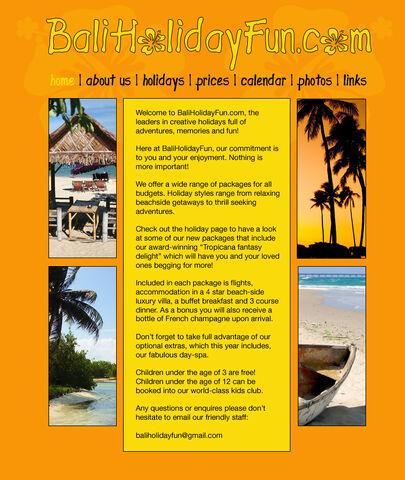 Ficheiro:Bali site real.jpg