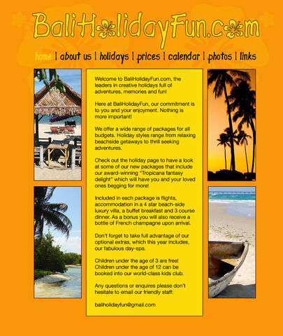 Archivo:Bali site real.jpg