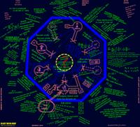 Blastdoormap3