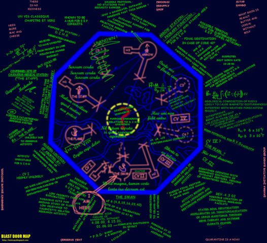 File:Blastdoormap3.png