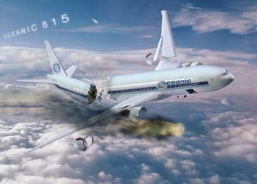File:Oceanic Flight 815 v2 by Puval.jpg