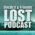 Docarzt koobie podcast