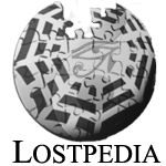 File:Logo leflyman 1.png
