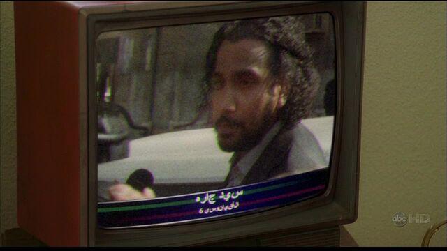 File:Tunisia tv.jpg