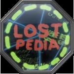 File:Lostlogo4.png