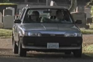 File:Helen's Toyota Camry.JPG